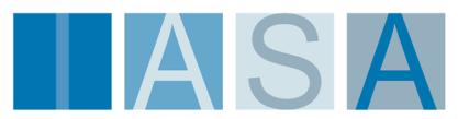 IASA-Denver-logo-medium