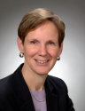 Mike Walker's Blog: Jeanne Ross on Enterprise Architecture Webcast