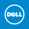 Dell Joins Open Group