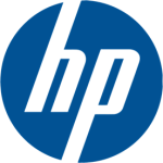 Mike The Archtiect Blog: Mike Walker has Joined Hewlett-Packard